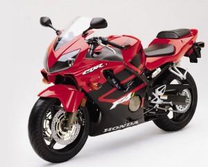 Honda_CBR600F4i_2001_04_1280x1024