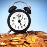 dosrochnoe-pogashenie-potrebitelskogo-kredita